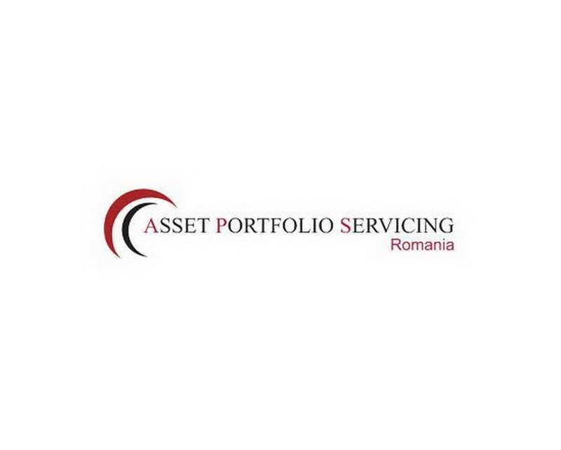 Asset-Portofolio-Servicing.jpg