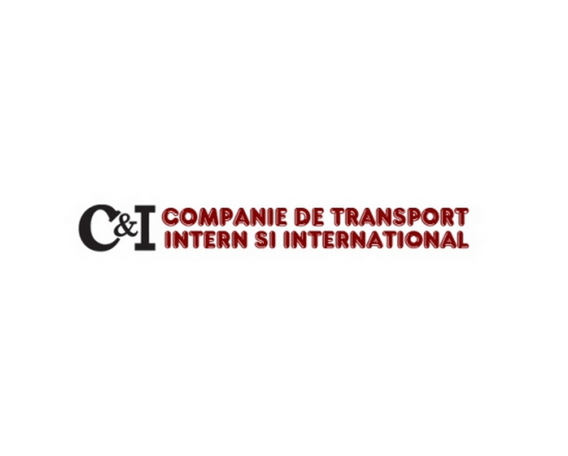 c&i-companie-de-transport-intern-si-international.jpg