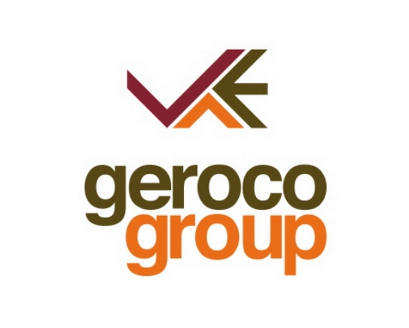geroco-group.jpg