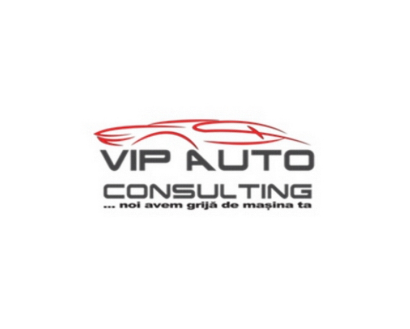 vip-auto-consulting.jpg
